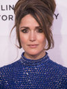Rose Byrne Royalty Free Stock Photo