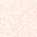 Rose flower pattern. Seamless vector