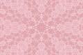 Roses pattern pink with natural flowers of rose Stock Photo