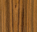 Rosewood wood texture Royalty Free Stock Photos