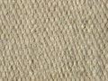 Rough beige camel wool fabric texture background taken closeup as Royalty Free Stock Image
