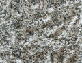 Rough black and whitegranite marble texture Stock Photography