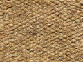 Rough brown camel wool fabric texture background taken closeup as Stock Image