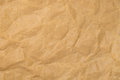 Rough brown paper retro background old Stock Images
