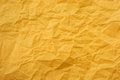 Rough brown paper texture background Royalty Free Stock Image
