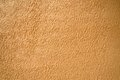 Rough brown surface or texture as background image. Royalty Free Stock Photo