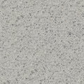 Rough cement wall seamless continuous texture backgroundby oversized photo. Royalty Free Stock Photo