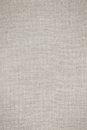 Rough fabric texture. Royalty Free Stock Image