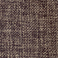 Rough fabric texture pattern background Royalty Free Stock Images