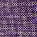 Rough fabric texture pattern background Stock Images