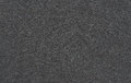 Rough grain Sand paper texture Royalty Free Stock Photo