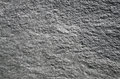 Rough granite slab texture Royalty Free Stock Photo