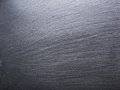 Rough graphite background closeup shot Royalty Free Stock Images