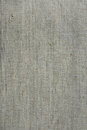 Rough linen canvas fabric texture, background, woven, wallpaper, light grey and beige tones Royalty Free Stock Photo