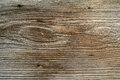 Rough old plank of wood photo a board from a rustic barn Royalty Free Stock Images