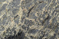 Rough old stone grunge detail texture photo Royalty Free Stock Photo