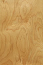 Rough plywood wood grain background close up Royalty Free Stock Photo