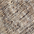 Rough rock or stone texture background detail abstract pattern vintage grunge design for printing brochures creatives business Royalty Free Stock Images