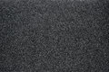 Rough sand paper background of Stock Photos