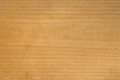 Rough sawn wood wooden texture as background Stock Photo