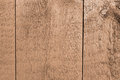 Rough surface old wood background planks Stock Images