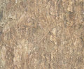 Rough surface of stone texture Royalty Free Stock Photo