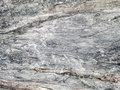 Rough texture of rocks Stock Photo