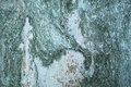 Rough textured stone surface Royalty Free Stock Photos