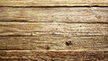 Rough textured weathered wood background Royalty Free Stock Photo