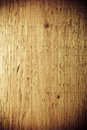 Rough wood background Stock Photo