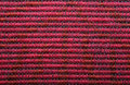 Rough woven pattern Stock Images