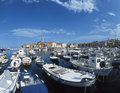 Rovinj Royalty Free Stock Images
