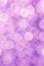 Roxo cor de rosa fundo borrado imagens conservadas em estoque Fotos de Stock Royalty Free