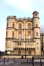 Royal Palace - France