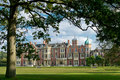 Royal Sandringham, England Stock Images