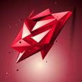 Ruby Spatial Technological Sha...