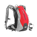 Rucksack Royalty Free Stock Photography