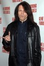 Rudy Sarzo Royalty Free Stock Image