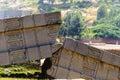 Ruins of Aksum (Axum), Ethiopia