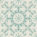 Russian traditional seamless pattern Stock Photo