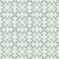 Russian traditional seamless pattern Stock Photos