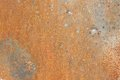 Rust texture grunge iron old steel corrosion background Stock Photo