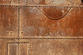 Rusted Equipment Textures In  ...