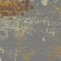 Rusted Metal Mesh Royalty Free Stock Photography