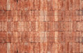 Rustic background wooden board grungy Royalty Free Stock Photo
