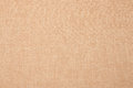 Rustic canvas texture Stock Photography