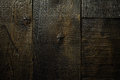 Rustic dark wooden texture background wood old Royalty Free Stock Photos