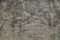 Rustic Grunge Wooden Background