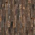 Rustic Parquet Seamless