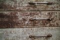 Rustic planks abstract photo of brown wooden Stock Photos